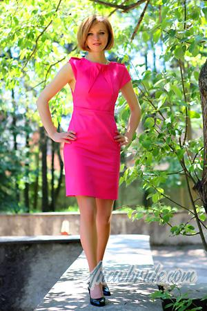 122814 - Galina Age: 44 - Ukraine