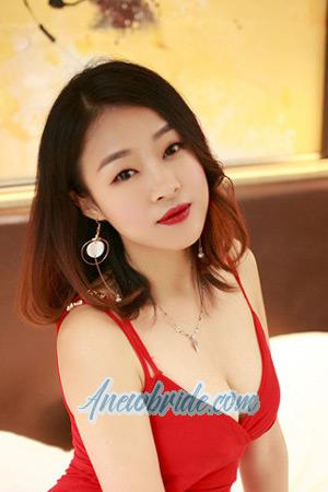 198827 - Dongyao Age: 24 - China