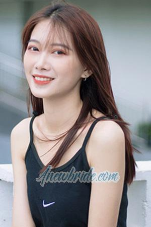 198848 - Yuting Age: 22 - China